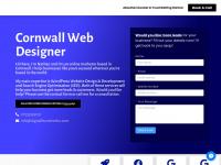 digitalburstmedia.com