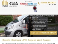 owensdoubleglazingrepairs.co.uk