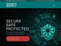 security-assured.co.uk