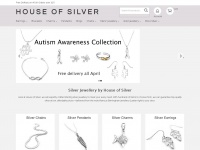 houseofsilver.co.uk