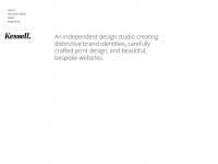 kesselldesign.co.uk