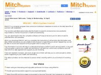 mitchsc.co.uk