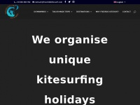 freeridekitesurf.com