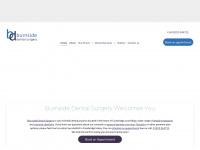 burnsidedental.co.uk
