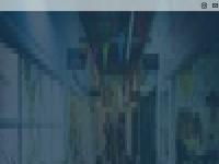 woodstreetindoormarket.co.uk