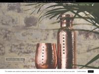 mycoppercup.co.uk