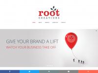 rootcreations.co.uk