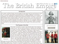 britishempire.co.uk