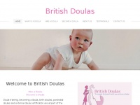 britishdoulas.co.uk