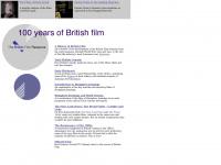 britishfilm.org.uk