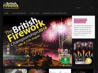 britishfireworks.co.uk