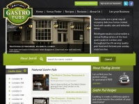 britishgastropubs.co.uk
