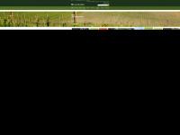 britishhardwood.co.uk