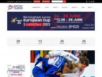 britishjudo.org.uk
