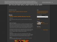 britishlardersuffolk.co.uk
