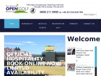 britishopengolf.co.uk