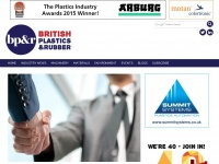 britishplastics.co.uk