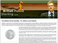 britishpoundsterling.co.uk