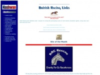 britishracinglinks.co.uk