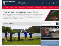 britishshooting.org.uk