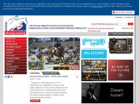 britishshowjumping.co.uk