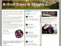 britishtrees.co.uk