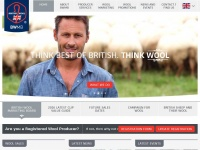 britishwool.org.uk