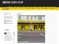 brixtoncycles.co.uk