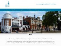 brixtonsociety.org.uk