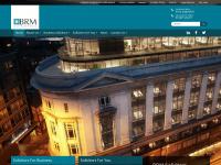 brmlaw.co.uk