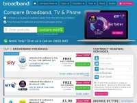 broadband-finder.co.uk