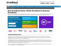 broadbandchoice.co.uk