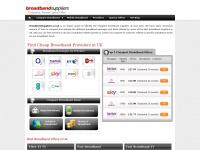 broadbandsuppliers.co.uk