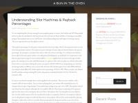 broadbandmigration.co.uk