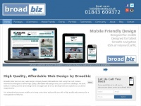 broadbiz.co.uk