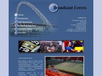 broadcastevents.co.uk