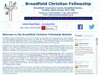 broadfield.org.uk