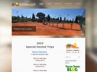 tuscantennis.com
