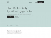 talk-mortgages.co.uk