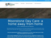 moonstonedaycare.co.uk