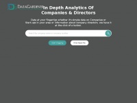 datagardener.com