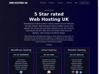 web-hosting-uk.com