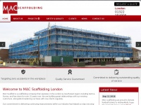 macscaffold.co.uk