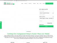 treatassignmenthelp.co.uk