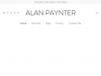 alanpaynter.co.uk