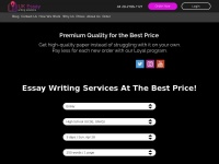 essaywritingsolutions.co.uk