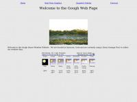dgough.com