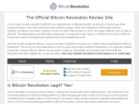 bitcoin-revolution.io