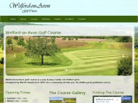 welfordgolf.co.uk