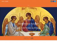 russian-orthodox-bristol.co.uk